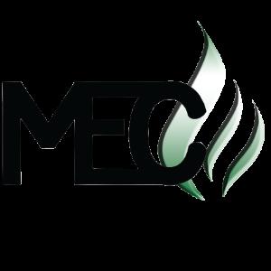 MEC 2021 RV Catalog