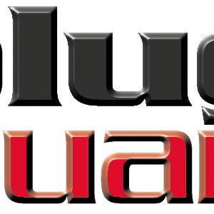 Plug Guard