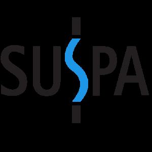 Suspa