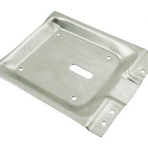 #015-246219 - Slam Latch Back Plate