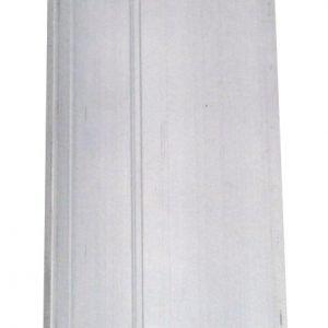 """#015-2028911 - Replacement Threshold Door Trim, 92"""", Mill"""