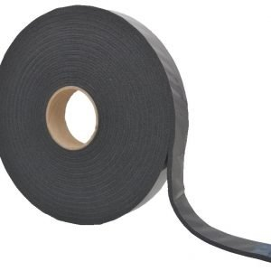 """#018-1400125B - Cap Tape, 1/4"""" x 1-1/2"""" x 30'"""