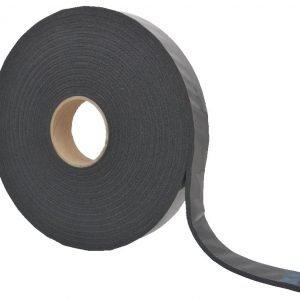 """#018-3161530 - Cap Tape, 3/16"""" x 1-1/2"""" x 30'"""