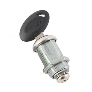 "#013-675 - Bauer Cam Baggage Lock, 1-3/8"""
