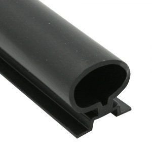 "#018-1291 - Small KE Outer Seal, 2-1/2"" x 1-3/32"" x 30'"