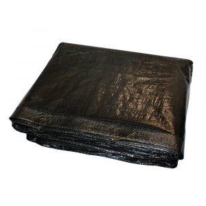 #022-BB1470 - Flexible Non-Adhesive Bottom Board Repair, 14' x 70'