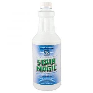 #161 - Stain Magic, 1 qt.