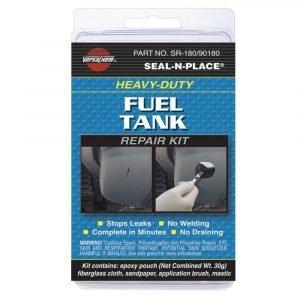 #002-90180 - Fuel Tank Repair Kit