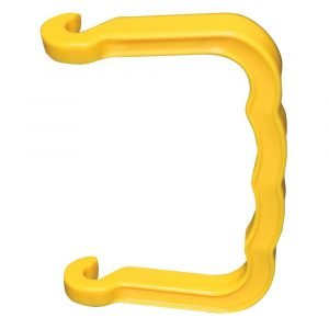 #16-00548 - EZEEGRIP Replacement Handle for 30 AMP Ext. Cord