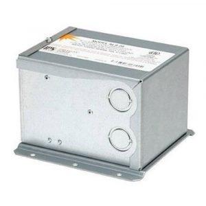 #ALS20 - Energy Management System
