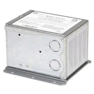 #ATS301 - Automatic Transfer Switch, 30 AMP, 120 V