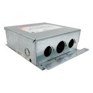 #ATS501 - Automatic Transfer Switch, 50 AMP, 120/240V