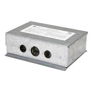 #ATS503 - Automatic Transfer Switch, 50 AMP 120/240V