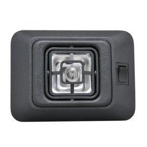 005-725-02-2 Autotek Single 2-Way Light