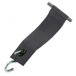 "#006-203 - Awning Hangers 2-1/2"""