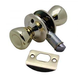 013-203 Interior Passage Lock Set