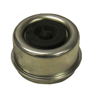 #014-122064-P - Dust Cap w/Rubber Plug Lubed for 5.2K & 6K DC250L