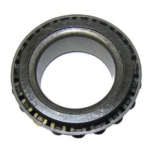 #014-122090 - Outer Bearing LM-67048