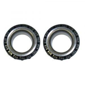 #014-122092-2 - Inner Bearing L-68149, 2 Pack