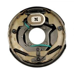 """#014-122450 - 10"""" Electric Brake Assembly-RH"""