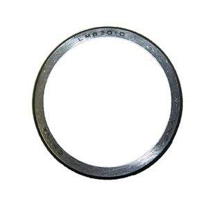 #014-124292 - Outer Cup LM-67010