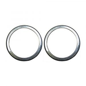 014-124296-2 Inner Cup L-68111, 2 Pack