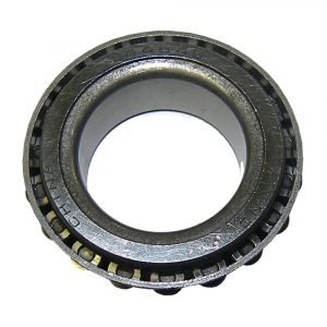 #014-127009 - Outer Bearing, 14125A