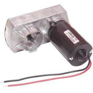 #014-132682 - 18:1 Venture Actuator Motor
