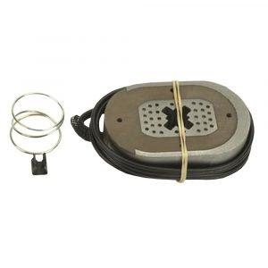 """#014-136447 - Magnet Kit for 12"""""""