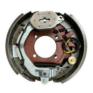 """#014-156444 - Electric Brake 12.25"""" x 3.38"""", 8000 lb.-R.H."""