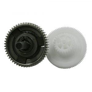 #014-191072 - 18:1 Venture Replacement Gear Set (53 Teeth)