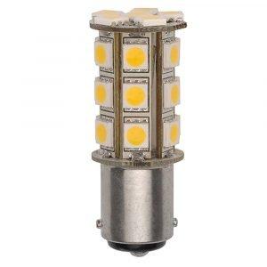 016-1076-205 LMS Omnidirectional LED Bulb