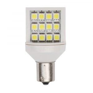 016-1141-150 150 LMS LED Bulb