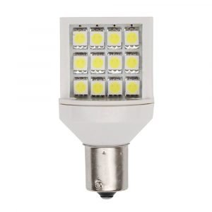 016-1141-200 200 LMS LED Bulb