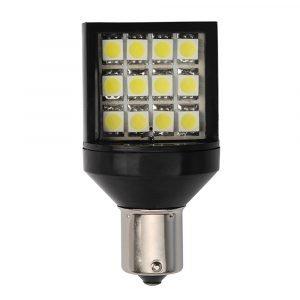 016-1141-200B 200 LMS LED Bulb