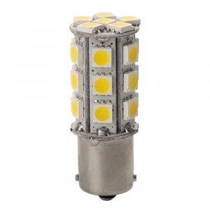 016-1141-280 280 LMS Omni-Directional LED Bulb