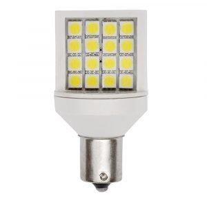 016-1141-300 300 LMS LED BULB