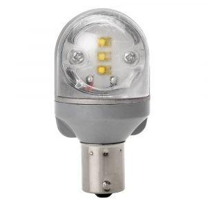 016-1141-400 400 LMS LED Natural Light Bulb