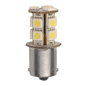 016-1156-170 LED Replacement Bulbs