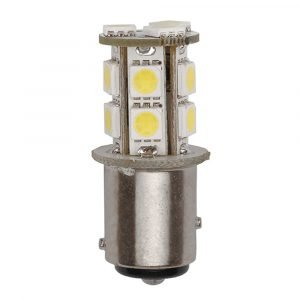 016-1157-170 LED Replacement Bulbs