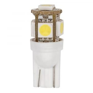 016-194-70 LED REPLACEMENT BULBS RUNNING LIGHTS, 2 PACK