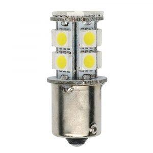 016-7811156 Omnidirectional Tower LED Bulb