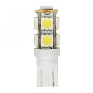 016-781921 921 Tower LED Bulb