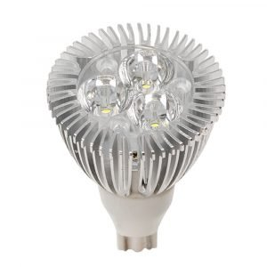 016-921-220 LED Replacement Bulb for Wedge Spotlights