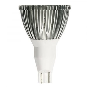 016-921-230 Revolution Flood Light Bulb