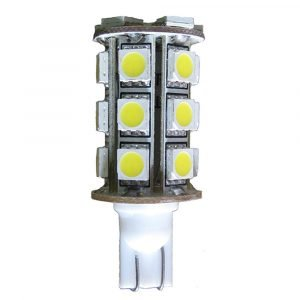 016-921-280 LED Replacement for Wedge Omni-Directional