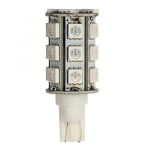 016-921-280R LED Replacement for Wedge Omni-Directional