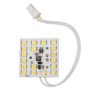 #016-BL250 - Brilliant Light Replacement