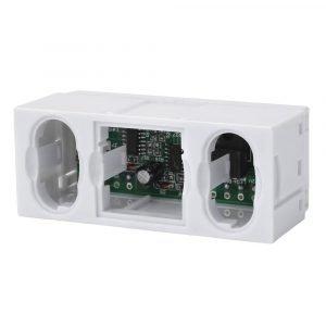 #016-BL3007 - Brilliant PCB Adapter Module