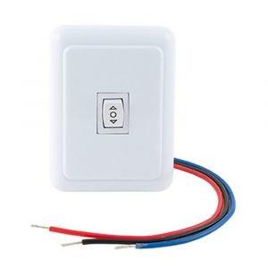 #016-BL4001 - Brilliant Light 4000 Universal 12V Dimmer Switch